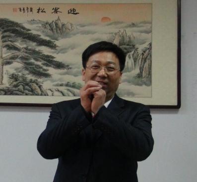 2014领导致辞,新闻中心